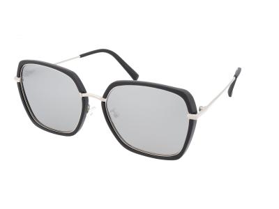 Sonnenbrillen Crullé TR1736 C4