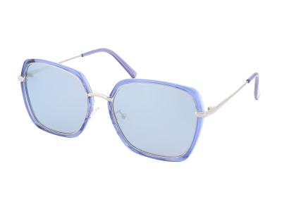 Sonnenbrillen Crullé TR1736 C5