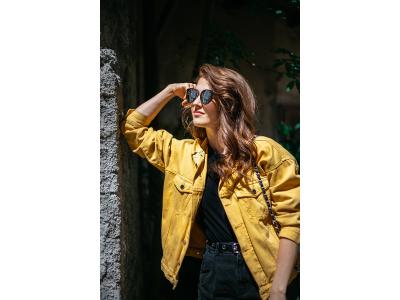 Sonnenbrillen Crullé TR1747 C4