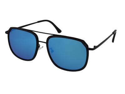 Sonnenbrillen Crullé TR1761 C2