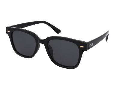 Sonnenbrillen Crullé TR1861S C1