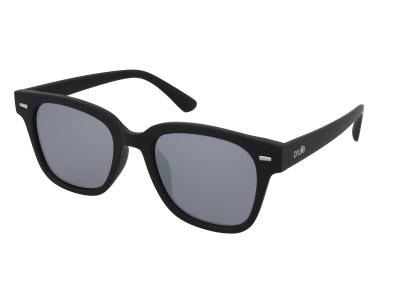 Sonnenbrillen Crullé TR1861S C3