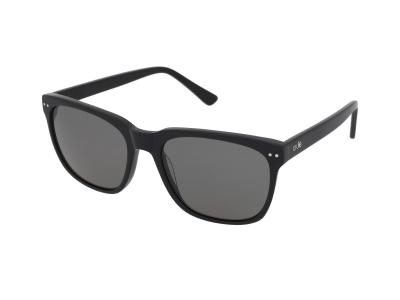 Sonnenbrillen Crullé A18002 C2