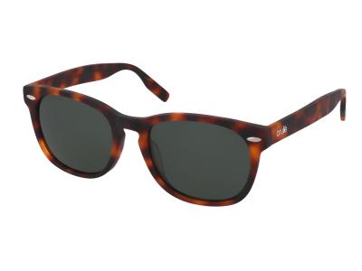 Sonnenbrillen Crullé A18004 C3