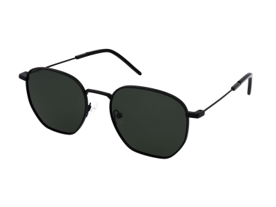 Sonnenbrillen Crullé M9016 C3