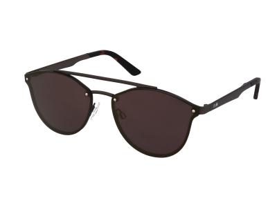 Sonnenbrillen Crullé A18021 C2