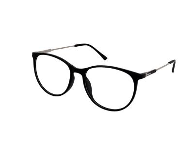 Brillengestell Crullé 5019 C4