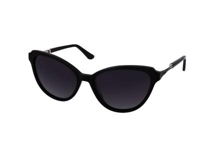 Sonnenbrillen Crullé 6131 C2