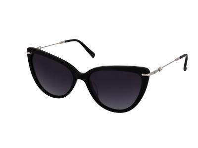 Sonnenbrillen Crullé 6132 C2