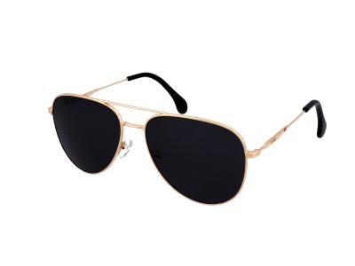 Sonnenbrillen Crullé CR209 1001