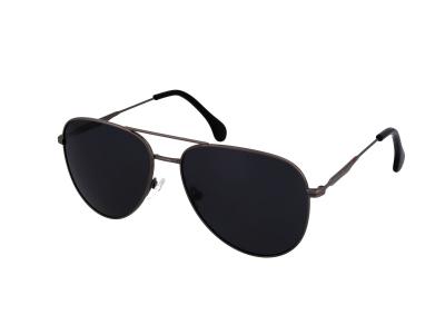 Sonnenbrillen Crullé CR209 1004