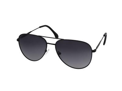 Sonnenbrillen Crullé CR209 1005