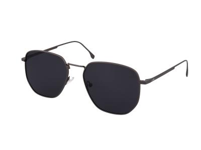 Sonnenbrillen Crullé M9007 C2