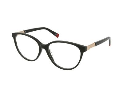 Blaulichtfilter Brillen ohne Sehstärke Computer-Brille Crullé 17271 C4