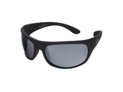 Sonnenbrillen Crullé Flexible C1