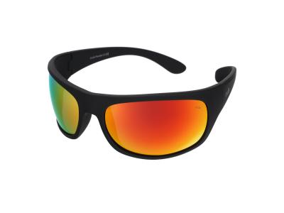 Sonnenbrillen Crullé Flexible C3