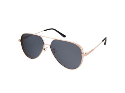 Sonnenbrillen Crullé 7071 C3