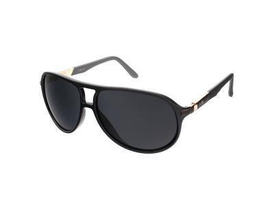 Sonnenbrillen Crullé Authentic C3
