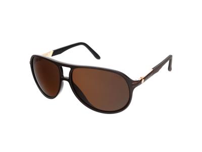 Sonnenbrillen Crullé Authentic C4