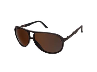 Sonnenbrillen Crullé Authentic C6