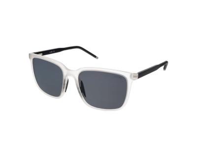Sonnenbrillen Crullé Escapade C3