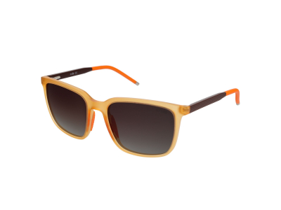Sonnenbrillen Crullé Escapade C4