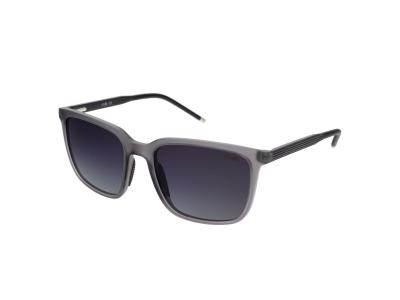 Sonnenbrillen Crullé Escapade C5