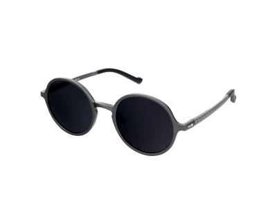 Sonnenbrillen Crullé Halcyon C2