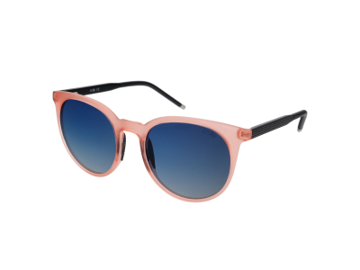 Sonnenbrillen Crullé Incognito C2