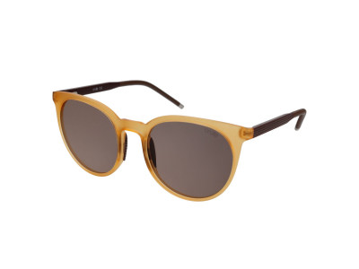 Sonnenbrillen Crullé Incognito C3