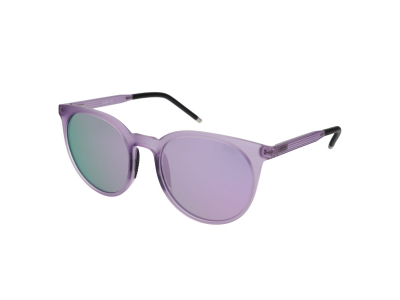 Sonnenbrillen Crullé Incognito C4