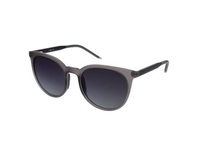 Sonnenbrillen Crullé Incognito C5
