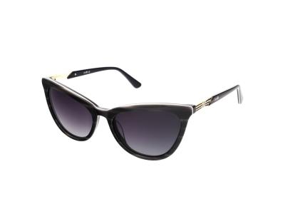 Sonnenbrillen Crullé Kaira C5