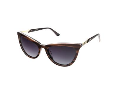 Sonnenbrillen Crullé Kaira C6