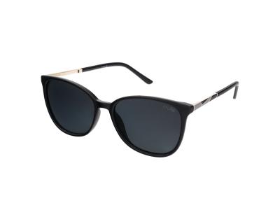 Sonnenbrillen Crullé Mercurial C1
