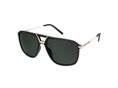 Sonnenbrillen Crullé Oblivion C1