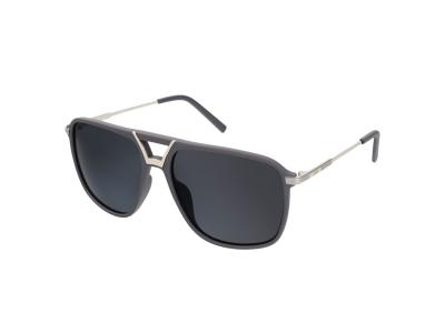 Sonnenbrillen Crullé Oblivion C2