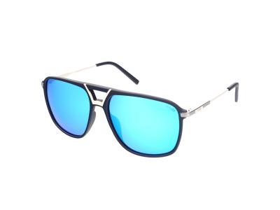 Sonnenbrillen Crullé Oblivion C4