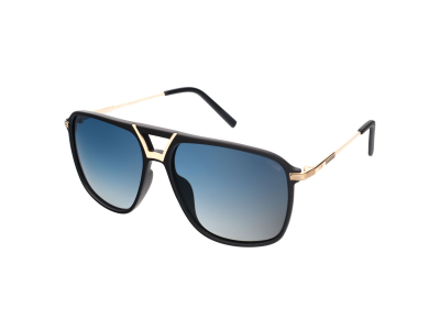 Sonnenbrillen Crullé Oblivion C5