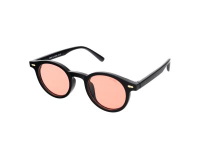 Sonnenbrillen Crullé Serenity C2