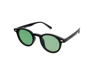 Sonnenbrillen Crullé Serenity C5