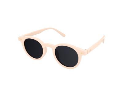 Sonnenbrillen Crullé Serenity C6