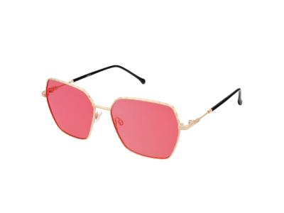 Sonnenbrillen Crullé Tacenda C1
