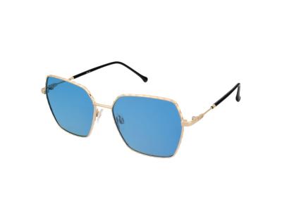 Sonnenbrillen Crullé Tacenda C2
