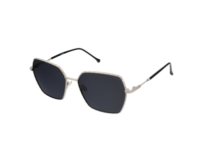 Sonnenbrillen Crullé Tacenda C5