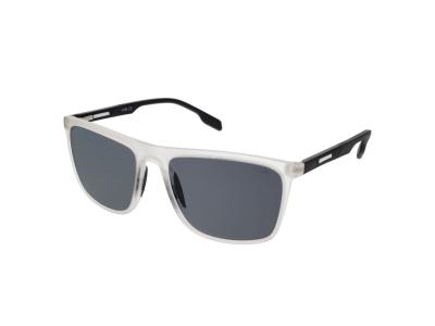Sonnenbrillen Crullé Temerity C3