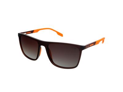 Sonnenbrillen Crullé Temerity C4
