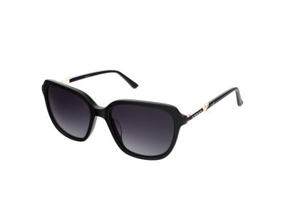 Sonnenbrillen Crullé Umbra C1