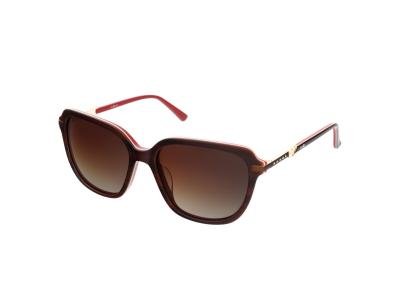 Sonnenbrillen Crullé Umbra C3
