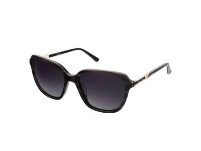 Sonnenbrillen Crullé Umbra C5